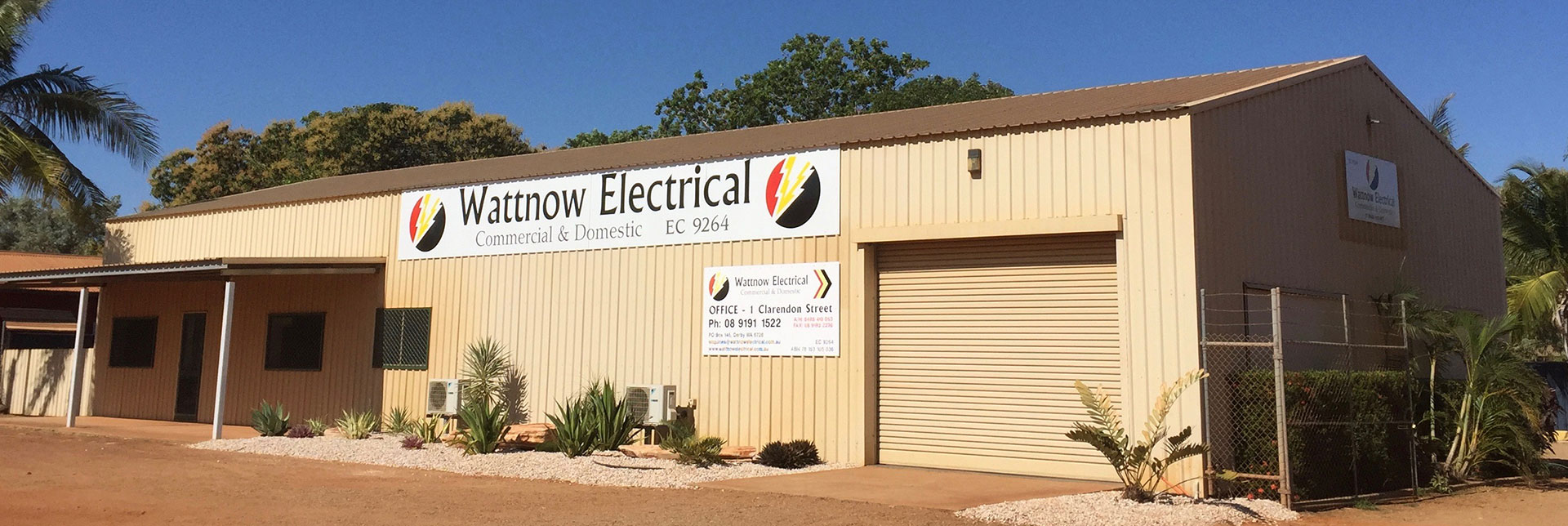 Wattnow-Electrical-Workshop
